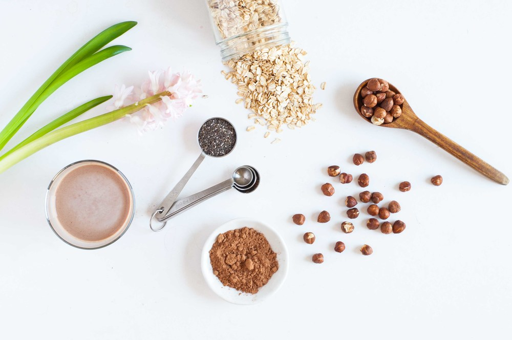 chocolate-hazelnut-overnight-oats-vegan-fried-parsley