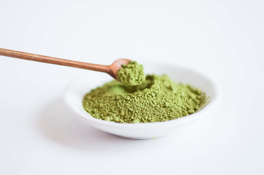 matcha-rawnola-fried-parsley