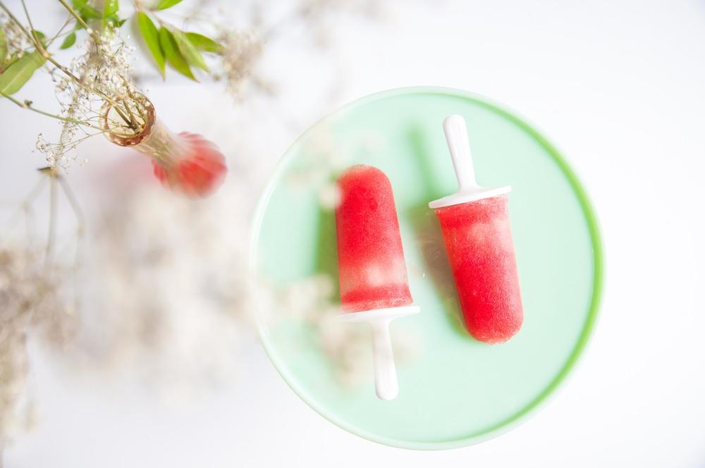 watermelon-sake-popsicles-fried-parsley