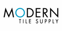 Modern Tile Supply
