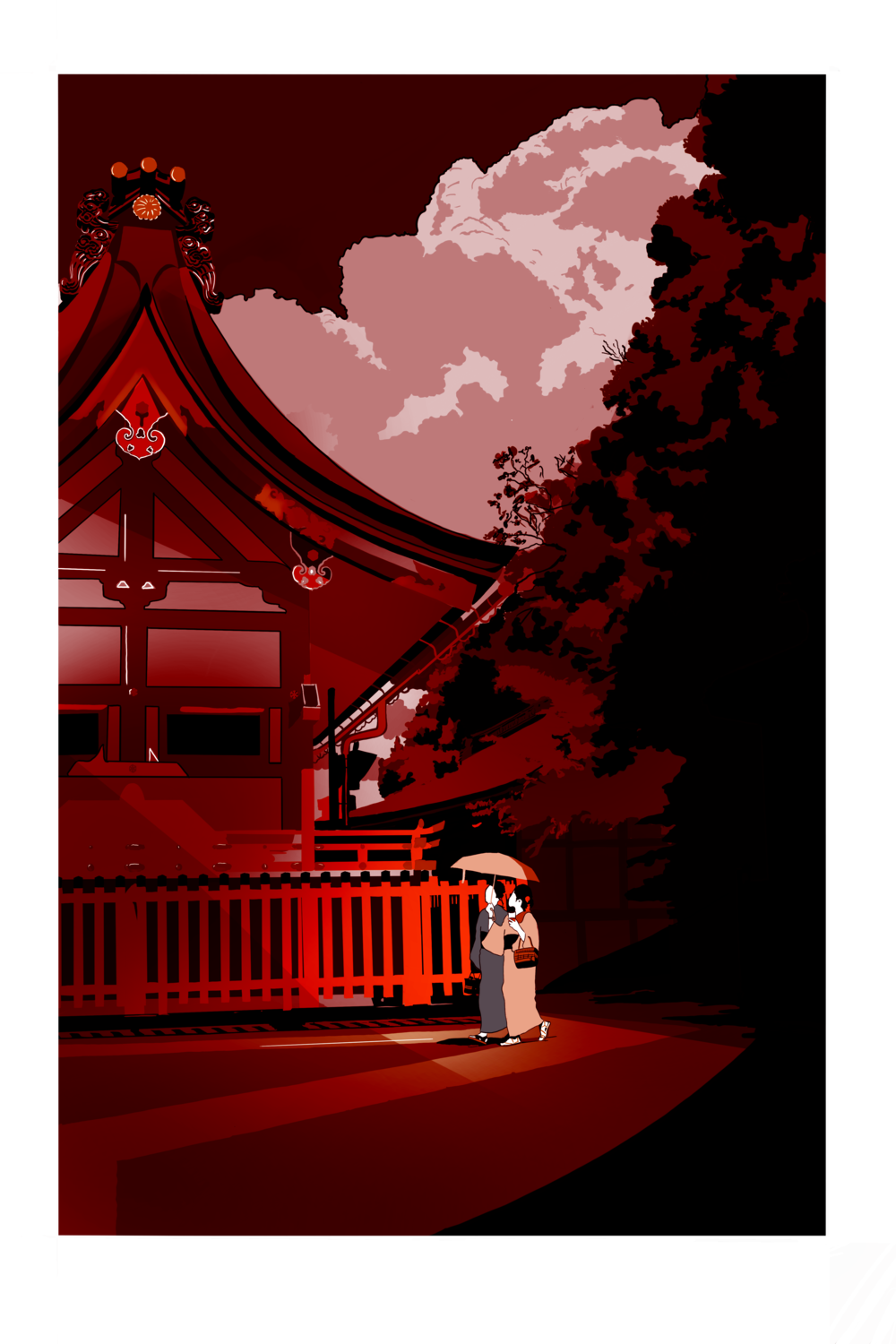 Kyoto_02.png