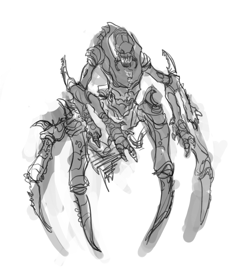 webalien infantry03 ambusher1.jpg