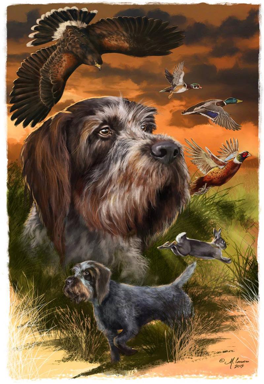 webhuntingdog.jpg