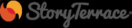 Story Terrace logo