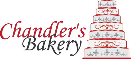 Chandler's Bakery