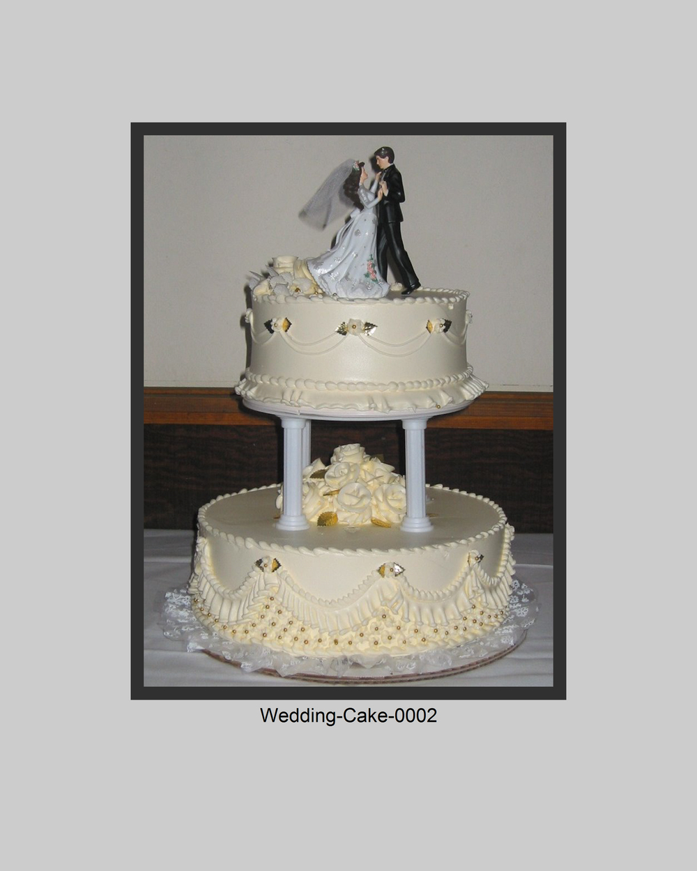 Wedding Cake Prints-002.jpg