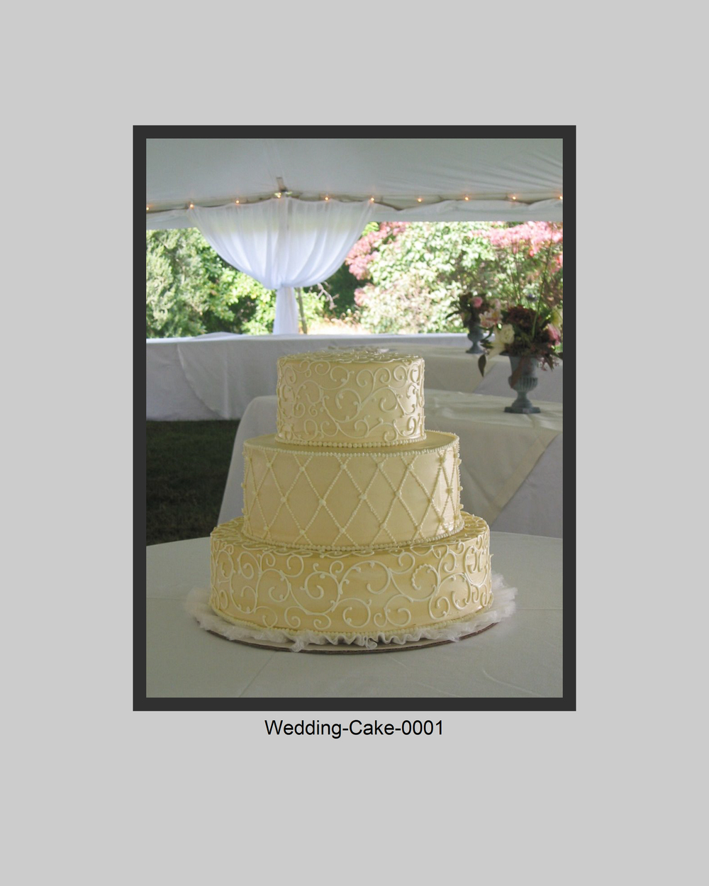 Wedding Cake Prints-001.jpg