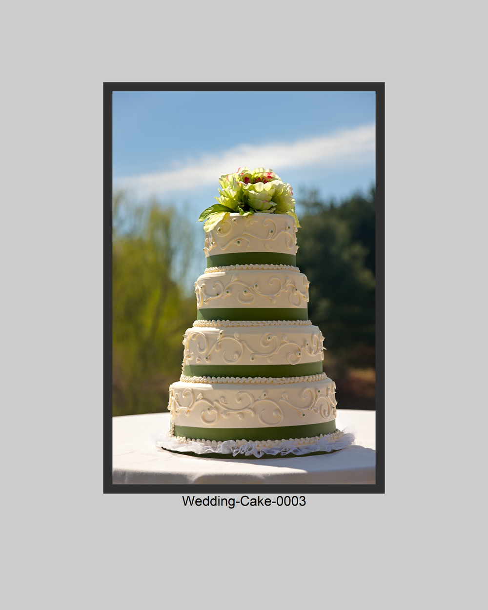 Wedding Cake Prints-003.jpg