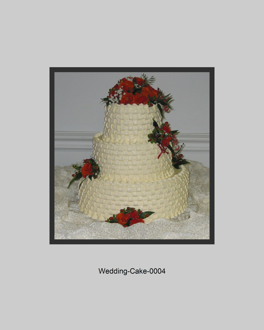Wedding Cake Prints-004.jpg
