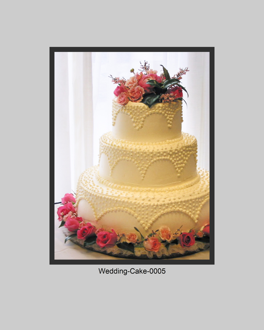 Wedding Cake Prints-005.jpg