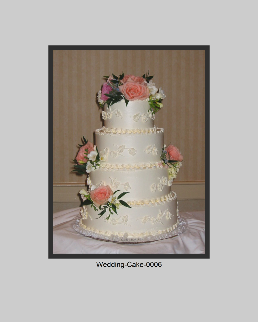 Wedding Cake Prints-006.jpg