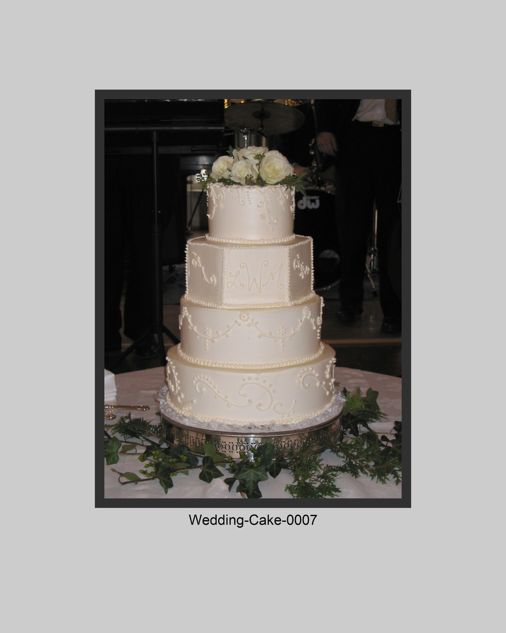 Wedding Cake Prints-007.jpg