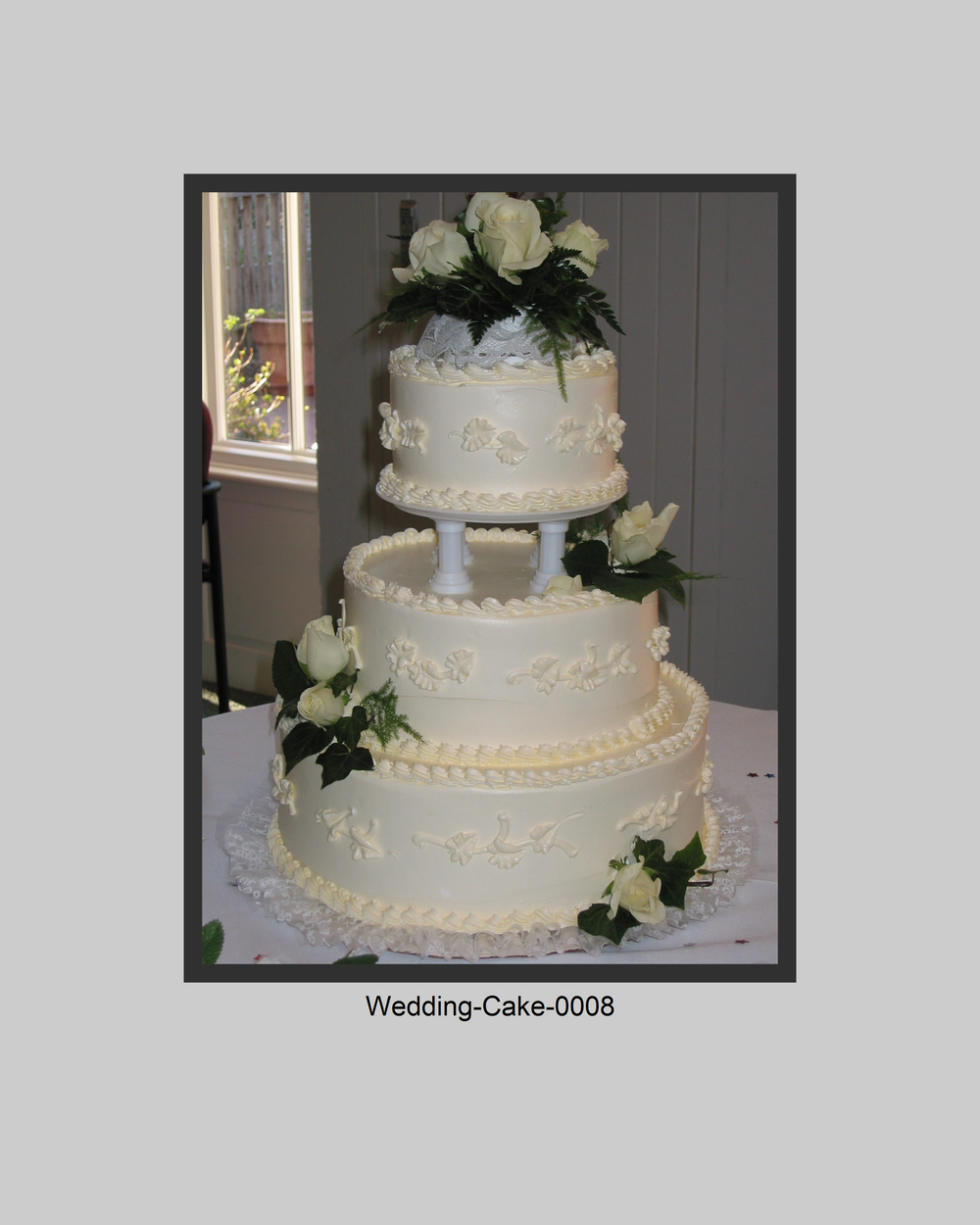 Wedding Cake Prints-008.jpg