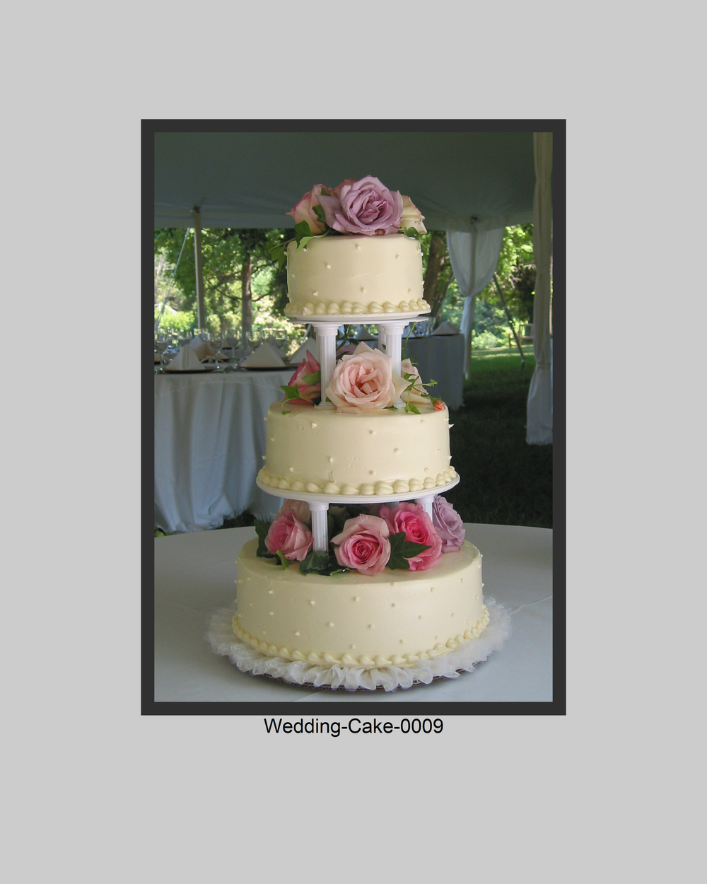 Wedding Cake Prints-009.jpg