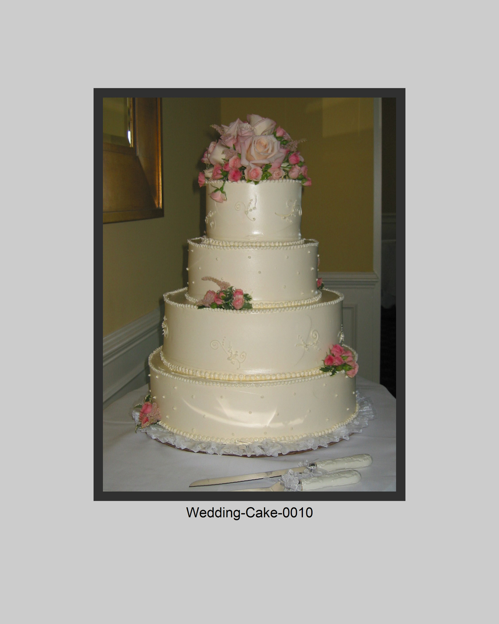 Wedding Cake Prints-010.jpg