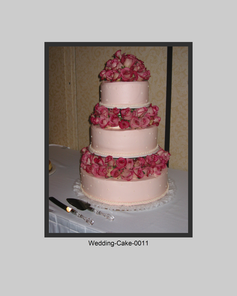 Wedding Cake Prints-011.jpg