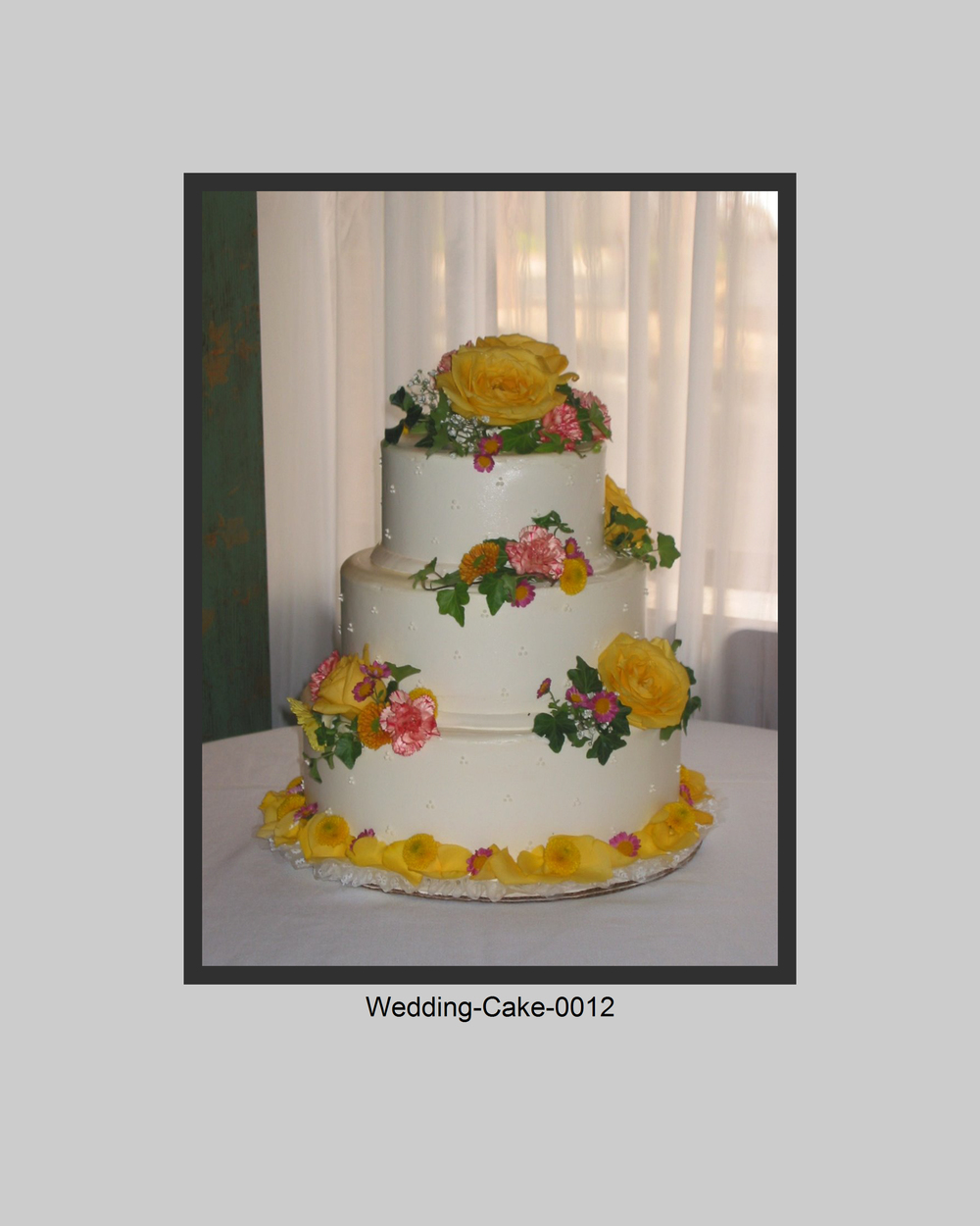Wedding Cake Prints-012.jpg