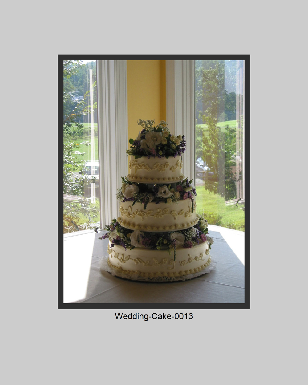 Wedding Cake Prints-013.jpg