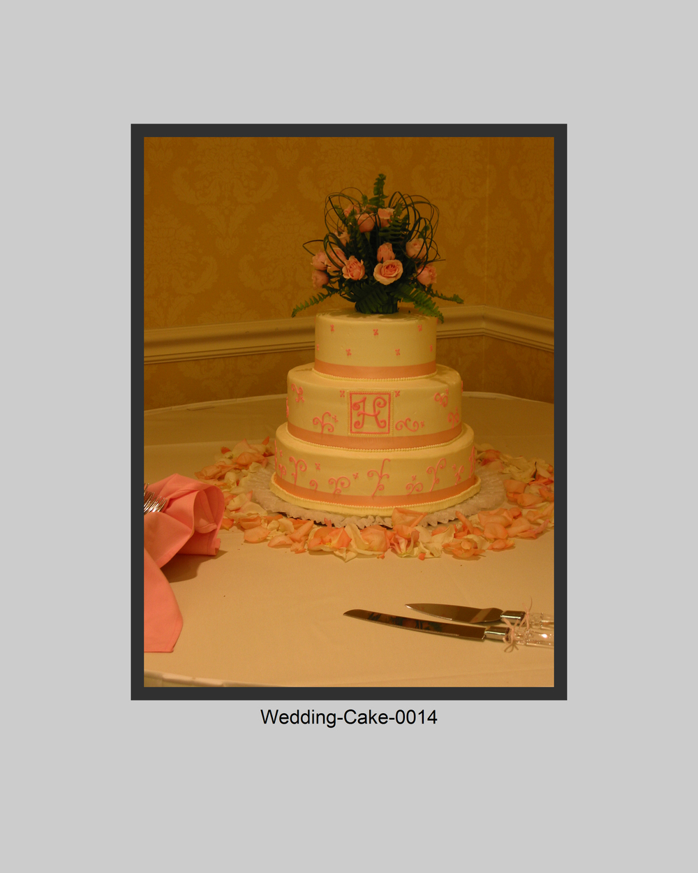 Wedding Cake Prints-014.jpg