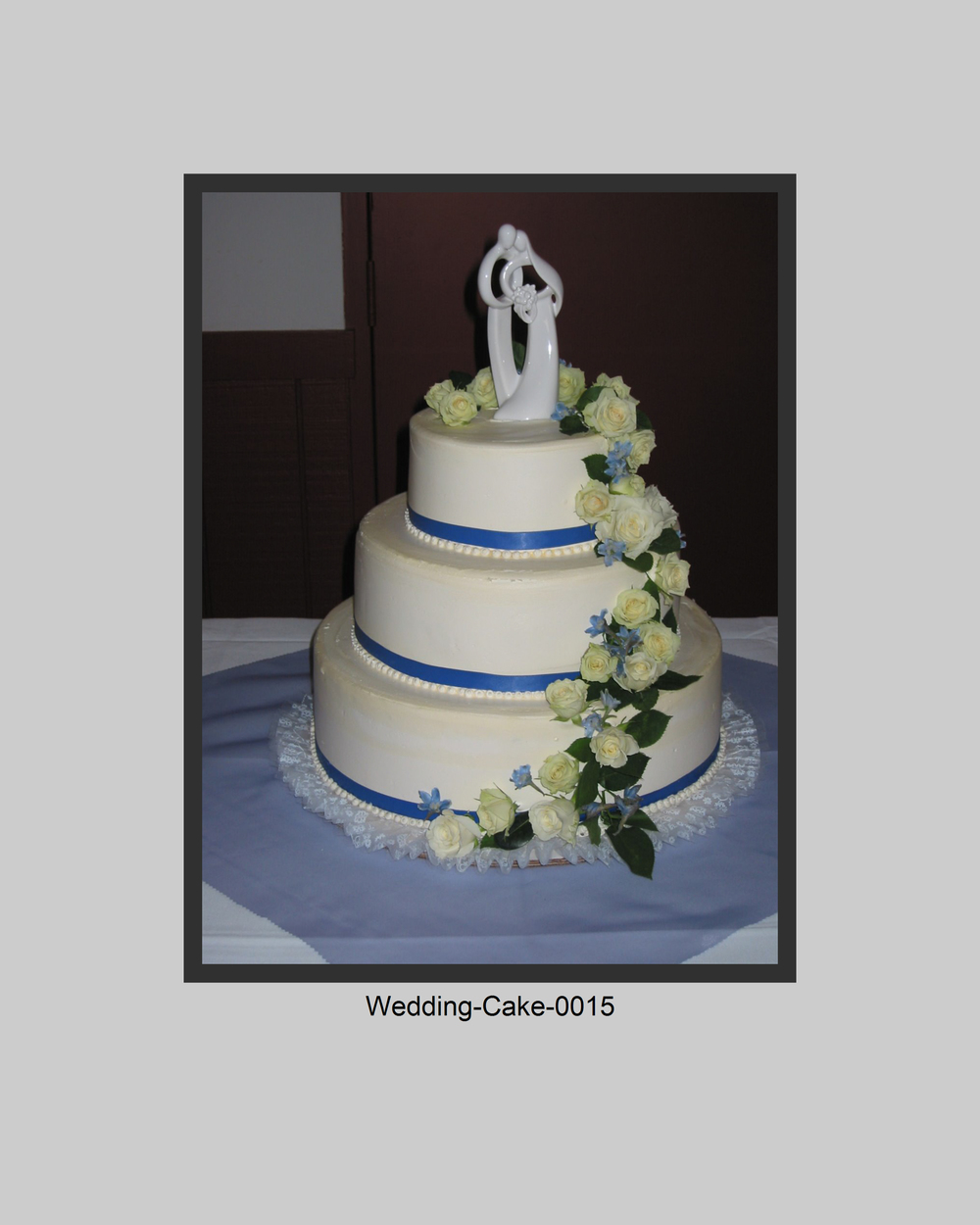 Wedding Cake Prints-015.jpg