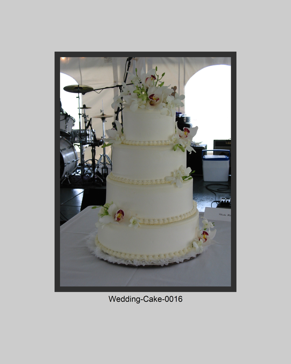 Wedding Cake Prints-016.jpg