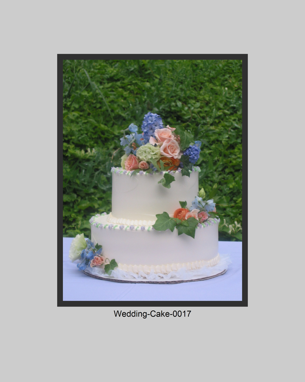 Wedding Cake Prints-017.jpg