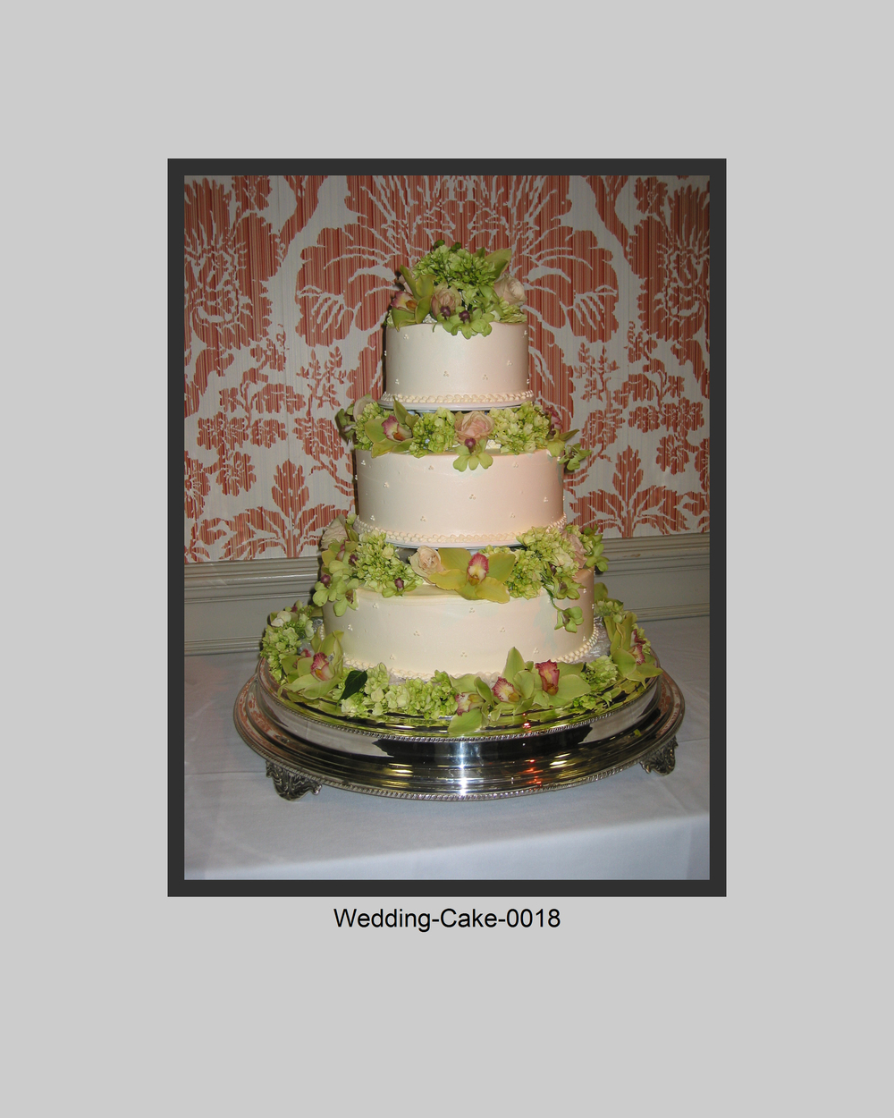 Wedding Cake Prints-018.jpg