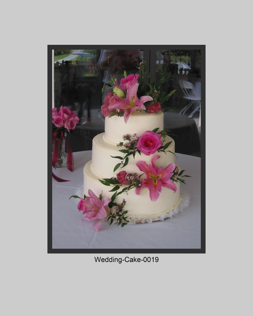 Wedding Cake Prints-019.jpg