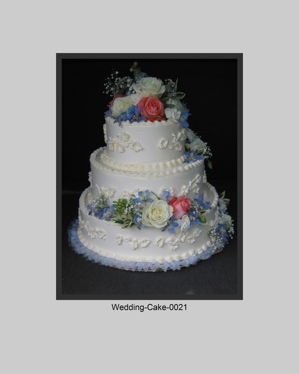 Wedding Cake Prints-021.jpg