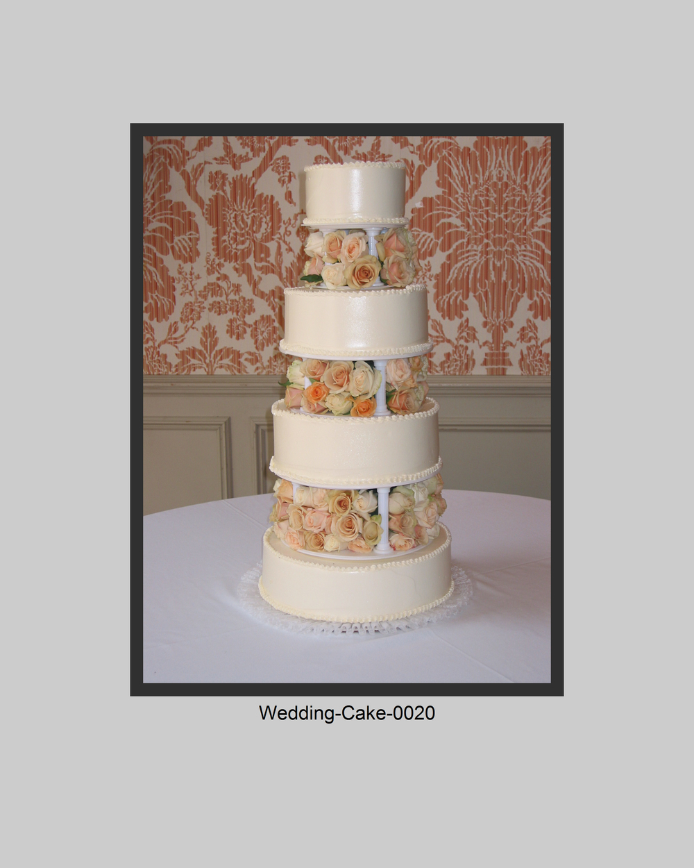 Wedding Cake Prints-020.jpg