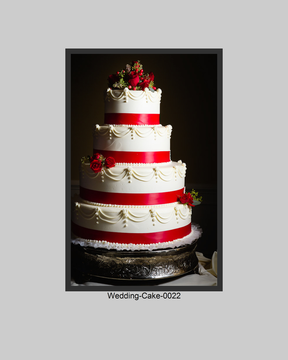 Wedding Cake Prints-022.jpg
