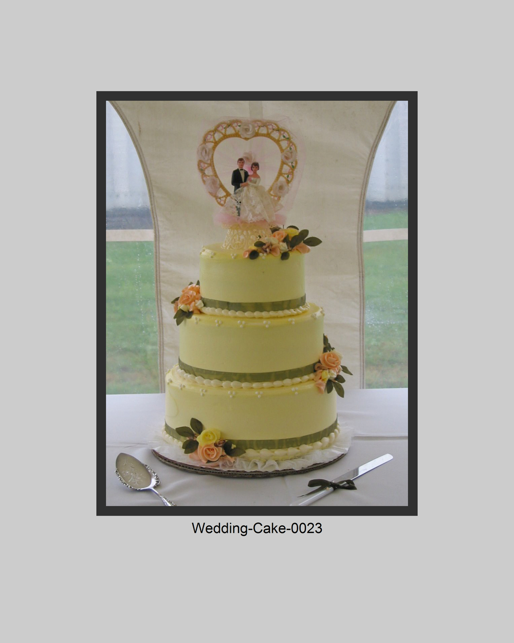 Wedding Cake Prints-023.jpg