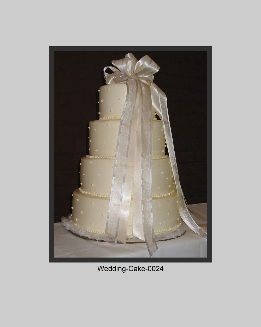 Wedding Cake Prints-024.jpg