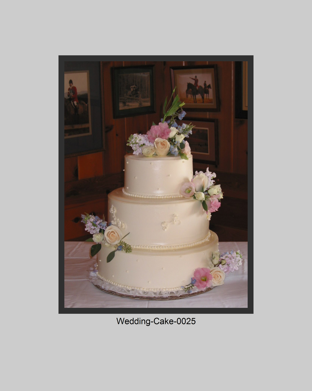 Wedding Cake Prints-025.jpg