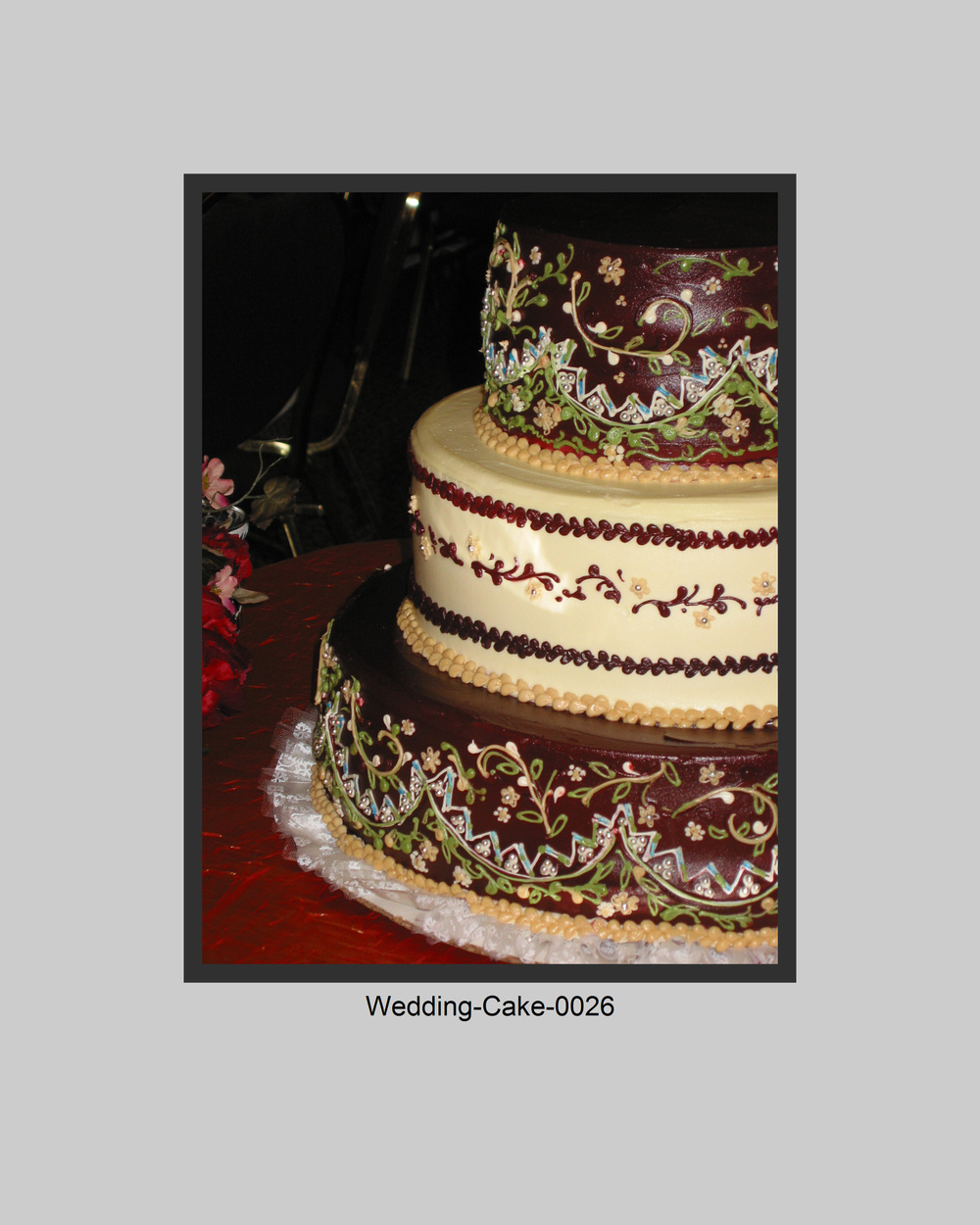 Wedding Cake Prints-026.jpg