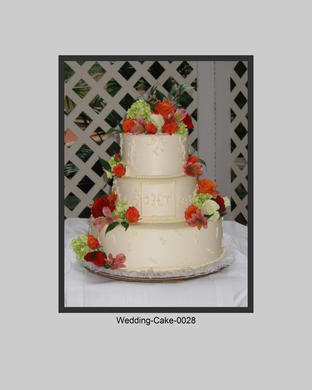 Wedding Cake Prints-028.jpg