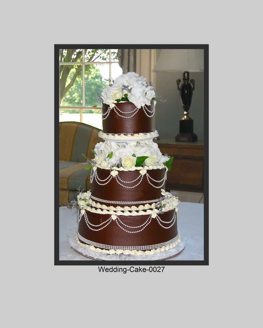 Wedding Cake Prints-027.jpg