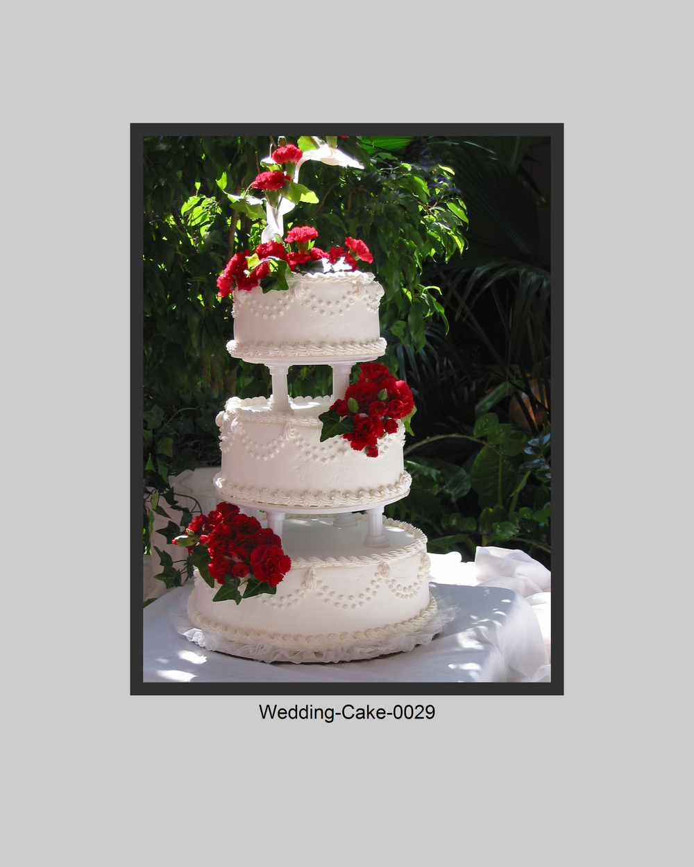 Wedding Cake Prints-029.jpg