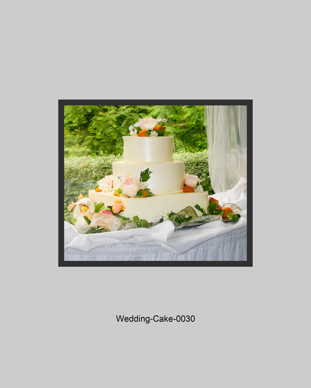 Wedding Cake Prints-030.jpg