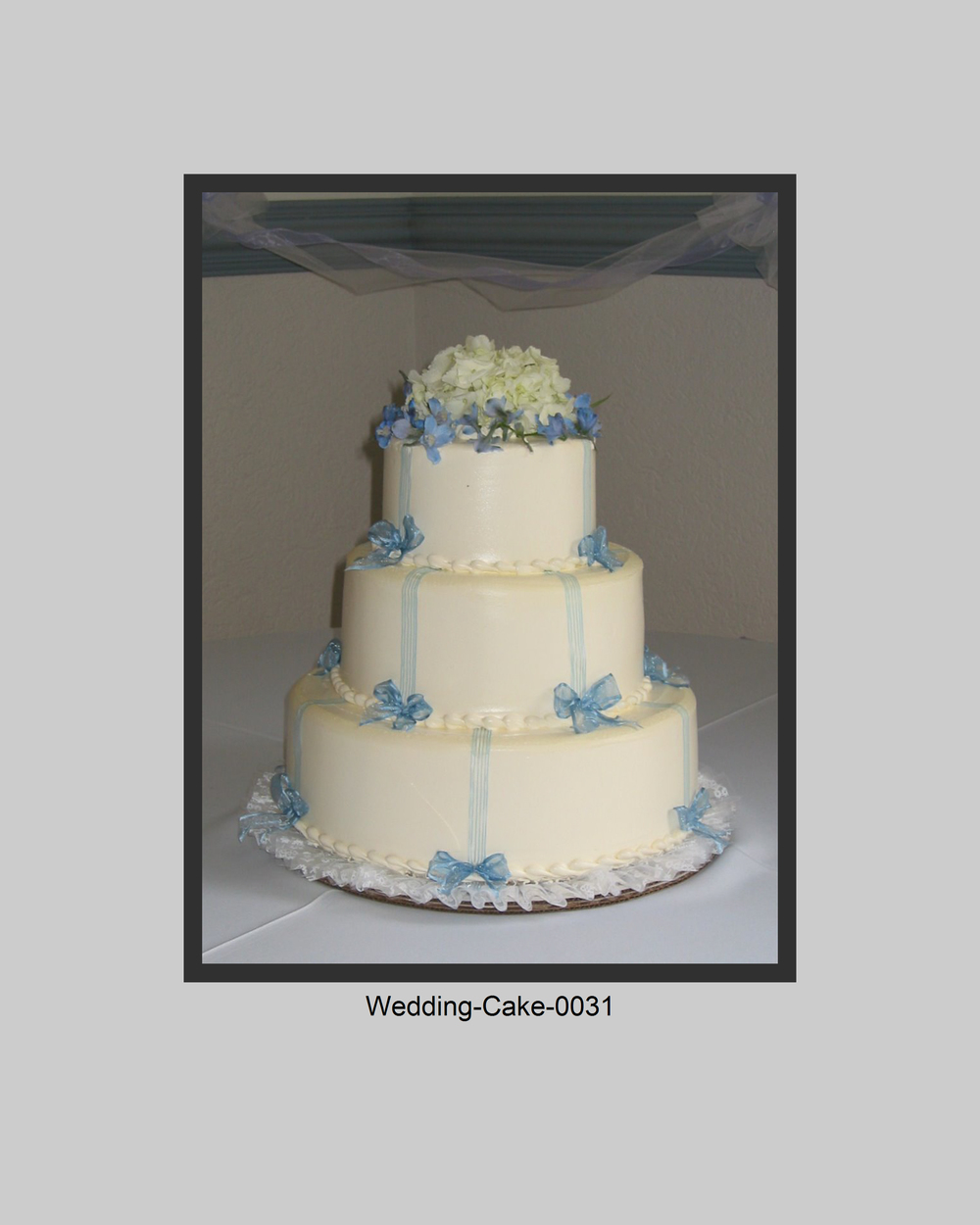 Wedding Cake Prints-031.jpg