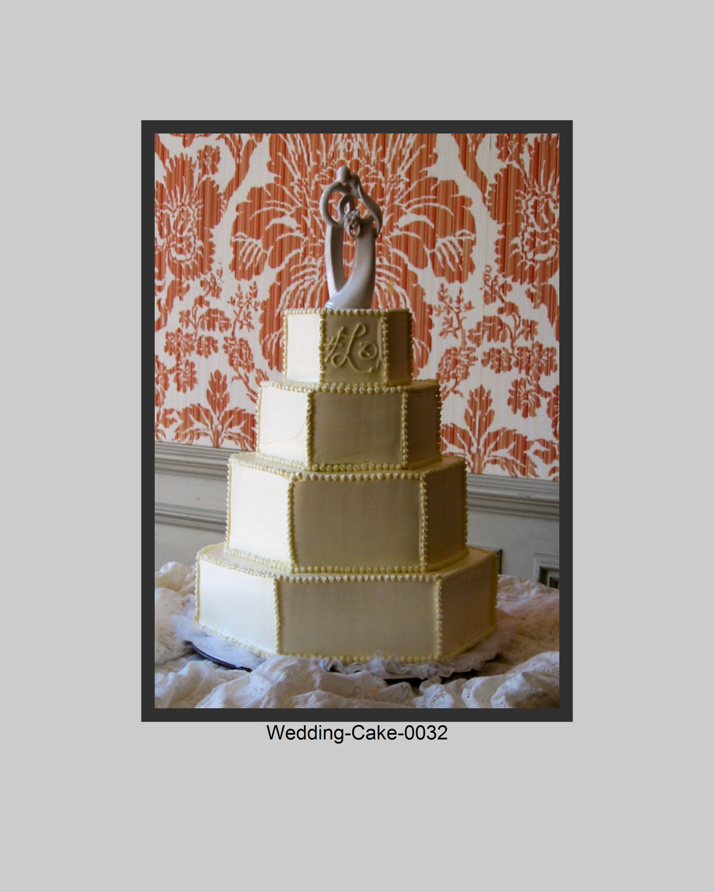Wedding Cake Prints-032.jpg