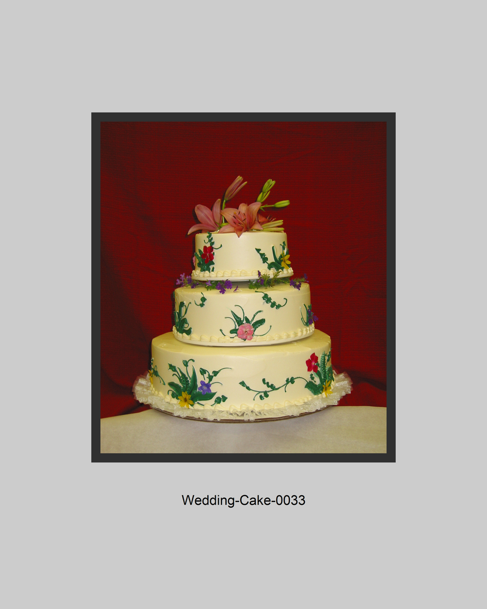 Wedding Cake Prints-033.jpg