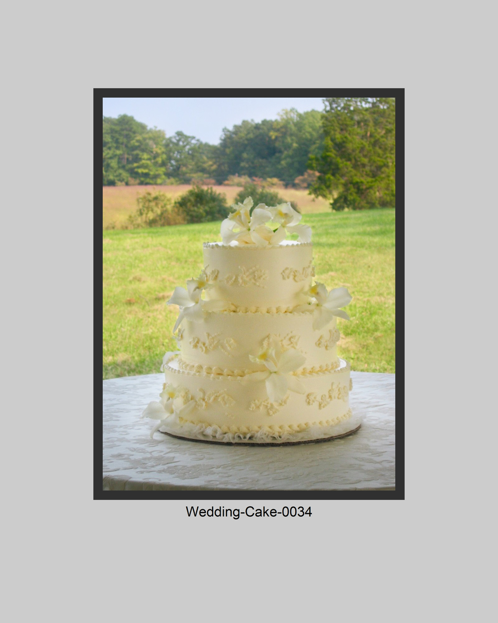 Wedding Cake Prints-034.jpg