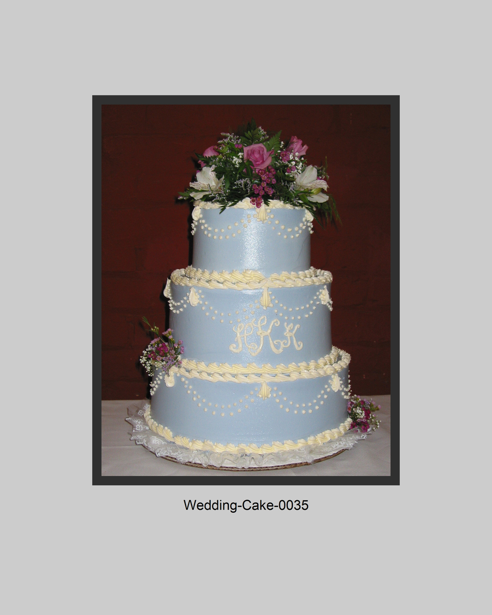 Wedding Cake Prints-035.jpg