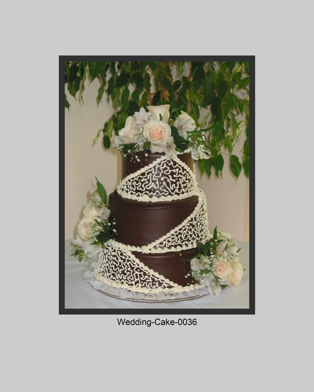Wedding Cake Prints-036.jpg