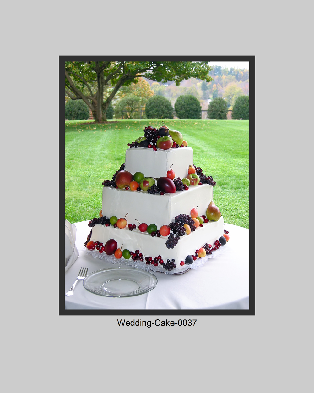 Wedding Cake Prints-037.jpg