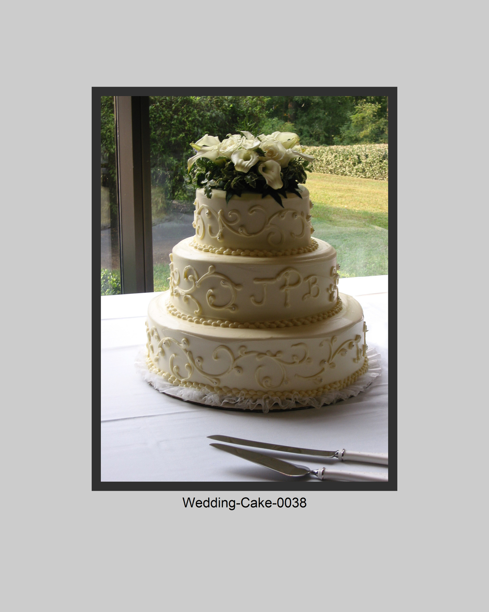 Wedding Cake Prints-038.jpg