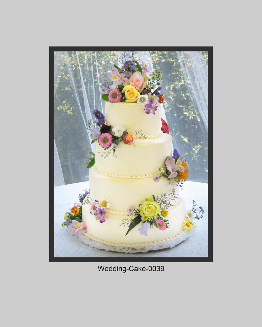 Wedding Cake Prints-039.jpg