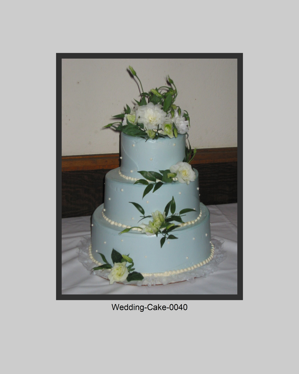 Wedding Cake Prints-040.jpg