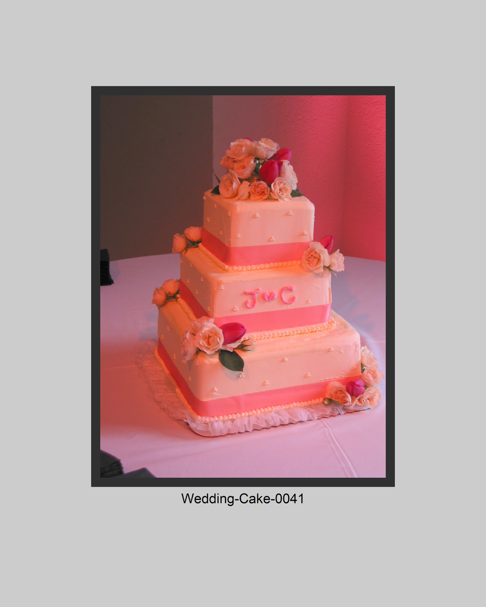Wedding Cake Prints-041.jpg